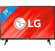 + VAT Grade A 28TK430V LG 28 Inch TV Monitor
