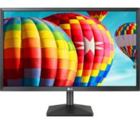 + VAT Grade A 34WL850W LG 34 Inch FullHD IPS Monitor