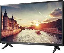 + VAT Grade A 28TK430V LG 28 Inch HD LED TV