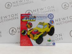 1 BOXED TECHNO GEARS OFF ROAD RACER RRP £39