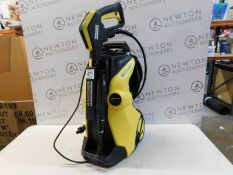 1 KARCHER K5 X RANGE HIGH PRESSURE WASHER RRP £299