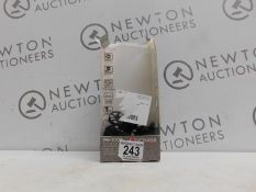 1 BOXED VOYAGE AERONAUTICS PA-1008 PALM SIZED DRONE RRP £29
