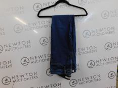 1 PAIR OF LEVI MENS 311 SHAPING SKINNY JEANS SIZE 28 RRP £59.99