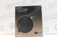 1 BOXED BERGHOFF EUROCAST NON-STICK, FRYING PAN 28CM RRP £59