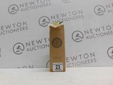 1 BOXED AMELIA AMOUR AROMATHERAPY NATIVITY SPICY ORANGE RRP £39.99