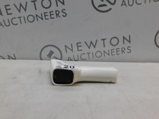 1 DR TALBOTS INFRARED THERMOMETER NON-CONTACT RRP £79.99