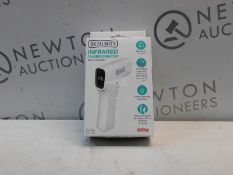 1 BOXED DR TALBOTS INFRARED THERMOMETER NON-CONTACT RRP £79.99