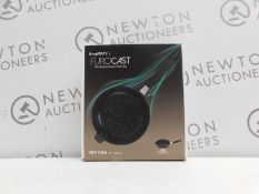 1 BOXED BERGHOFF EUROCAST NON-STICK, FRYING PAN 20CM RRP £49