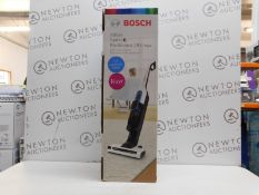 1 BOXED BOSCH ATHLET CORDLESS VACUUM CLEANER RRP £199