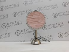 1 SIMPLE HUMAN 20CM SENSOR MIRROR RRP £179.99