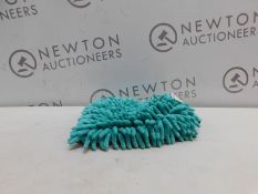 1 MICROFIBRE WASH MITT BY SIMONIZ RRP £9