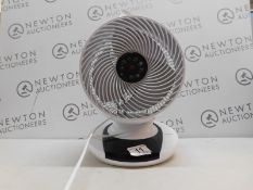 1 MEACO MEACOFAN 1056AC ROOM AIR CIRCULATOR RRP £119.99