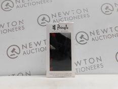 1 BOXED 3PK PRINGLES CLASSIC BOXERS SIZE XL RRP £34.99