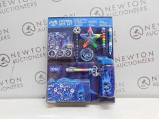 1 PACK OF TINC STATIONERY SET RRP £19.99