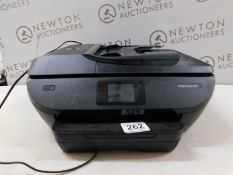 1 HP ENVY PHOTO 7830 ALL IN ONE PRINTER RRP £149.99