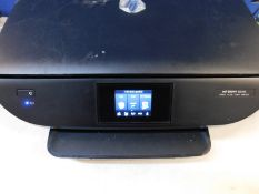 1 HP ENVY 5640 ALL IN ONE PRINTER RRP £149.99