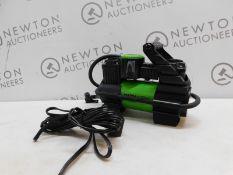 1 BONAIRE TC12CUK 12 VOLT INFLATOR RRP £49.99
