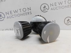 1 NIGHTWATCHER MOTION ACTIVATED SECURITY LIGHT RRP £89.99