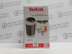 1 BOXED TEFAL EASY SOUP SOUP MAKER RRP £89.99