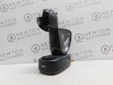 1 NESCAFE DOLCE GUSTO INFINISSIMA AUTOMATIC COFFEE POD MACHINE BY DELONGHI RRP £114.99