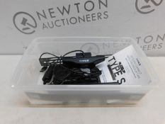 1 TYPE S HD QUICK-CONNECT WIRELESS BACKUP CAMERA RRP £139