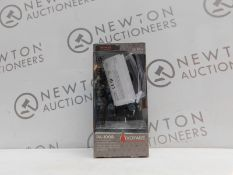 1 BOXED ASCENT VOYAGE AERONAUTICS PALM SIZED HIGH PERFORMANCE DRONE WITH REMOTE RRP £29
