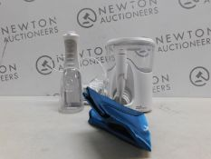 1 WATERPIK ULTRA PLUS WATER FLOSSER RRP £99