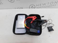 1 WINPLUS CAR JUMP START AND PORTABLE POWER BANK RRP £129.99