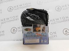 1 BOXED SCRUFFS NOODLE DRY MAT RRP £19