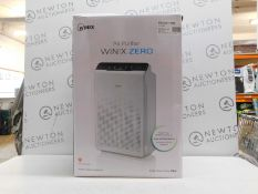 1 BOXED WINIX 2020EU TRUE HEPA AIR PURIFIER WITH 4-STAGE CLEANING RRP £299