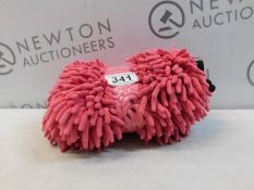 3 MICROFIBRE WASH MITTS BY SIMONIZ RRP £14.99