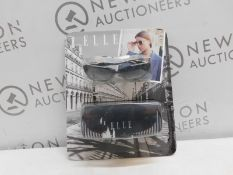1 ELLE WOMENS SUNGLASSES WITH CASE RRP £49