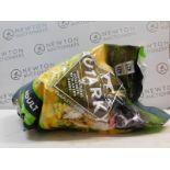 1 BAG OF AUTARKY 18KG ADULT DOG FOOD RRP £29.99