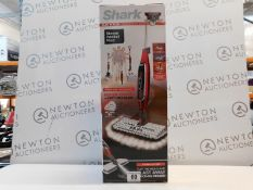 1 BOXED SHARK KLIK N FLIP STEAM POCKET MOP RRP £89.99