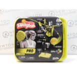 1 ALL SURFACE PRO SWINGBALL RRP £49.99