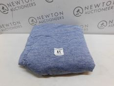 1 SUTTON PLACE COOLING THROW RRP £29.99