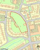 Collier Brook Farm, Bag Lane, Atherton, Manchester, M46 0JY