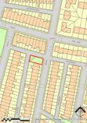 Land Adjacent To 79 Pine Street, Bury, Lancashire, BL9 7QQ