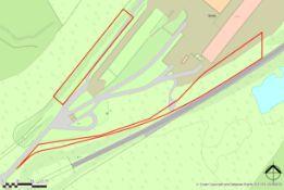 Land At Garden Lane, Conisborough, Doncaster, South Yorkshire, DN5 7SN