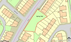 Land Opposite 57-65 Grane Road, Haslingden, Lancashire, BB4 5EB