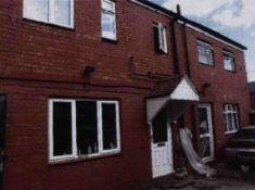 52a Stalbridge Road, Crewe, Cheshire, CW2 7LP