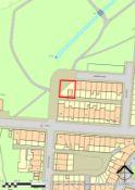 Land At 17 Prospect Place, Heywood, Lancashire, OL10 4JQ
