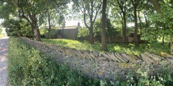 Meltham Grange Farm, Slaithwaite Road, Holmfirth, Meltham, West Yorkshire, HD9 5PT