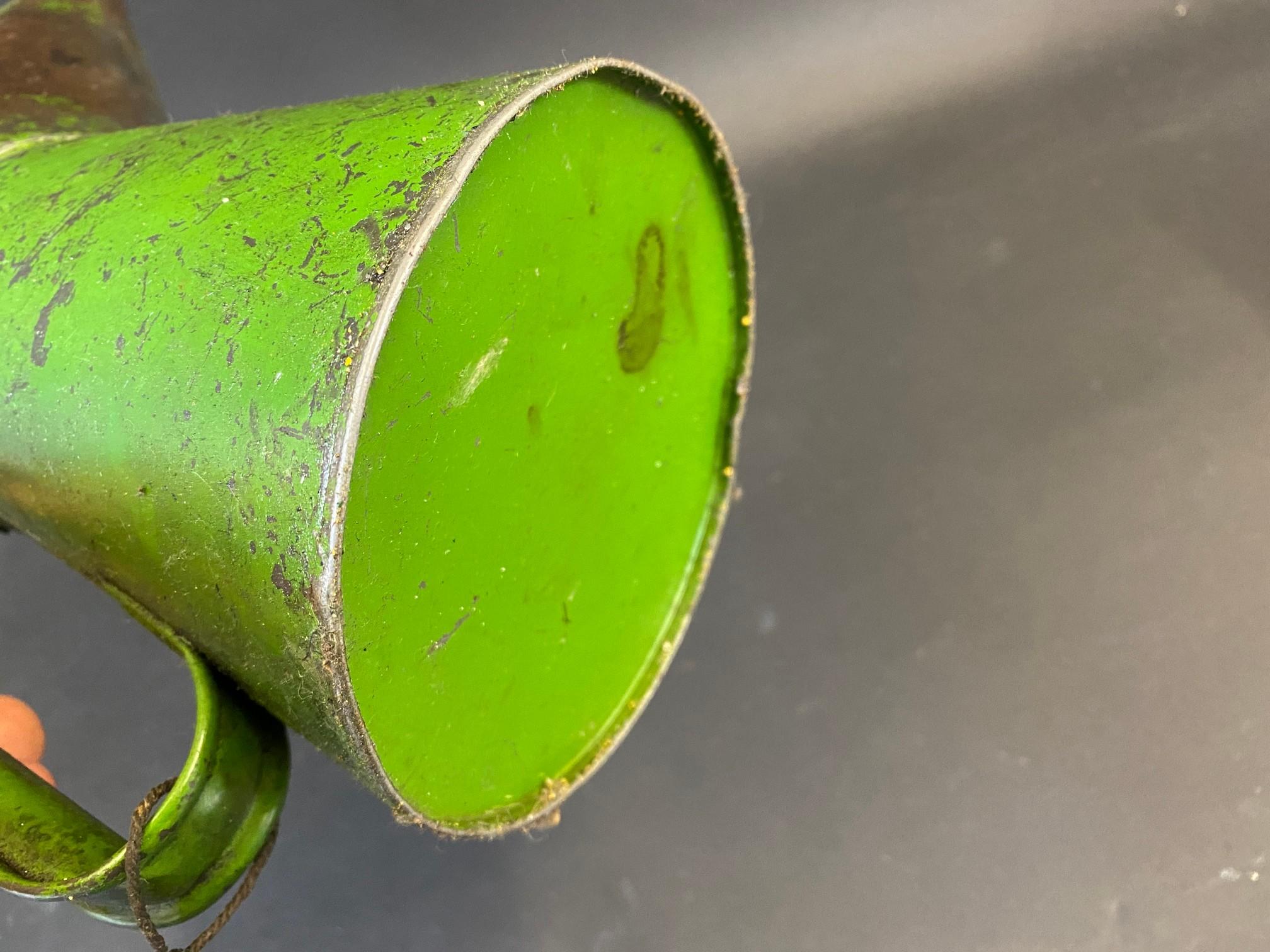A Royal Snowdrift Oil quart measure. - Image 5 of 5