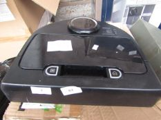 Robot vacuum Neato Robotics BotVac D85 - Powers on - £225