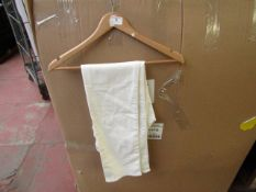 Herrlicher Jeans White Size W27 L34 With Tags