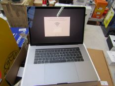 """APPLE MacBook Pro 13.3"""", tested working and boxed. RRP £1799.99 