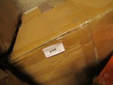 | 2X | NUBREEZE DRYING SYSTEM | UNCHECKED AND BOXED | NO ONLINE RE-SALE | SKU C5060541513952 |