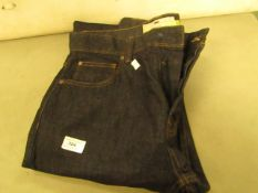 Unbranded Jeans Size 30S