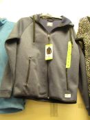 32 Degrees Jacket Airforce Blue Size S New With Tags